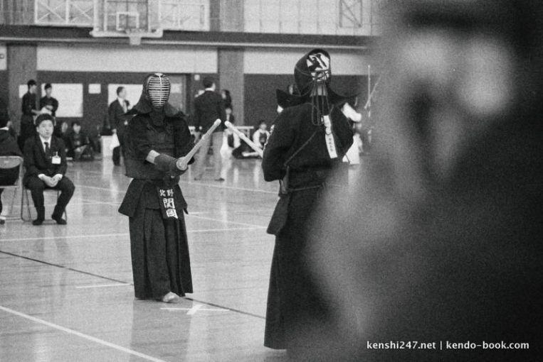 shiai – Page 2 – kenshi 24/7