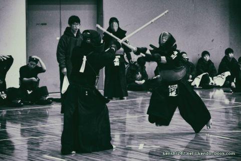 2018-12-shiai14