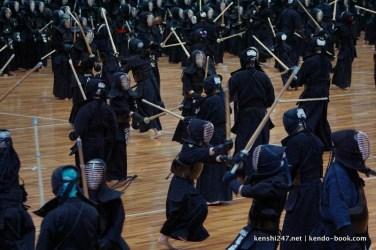 2019-01-05-kangeiko11