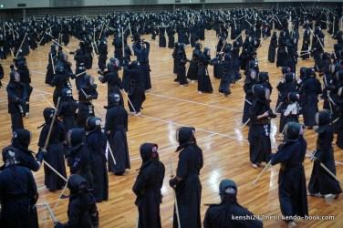2019-01-05-kangeiko9