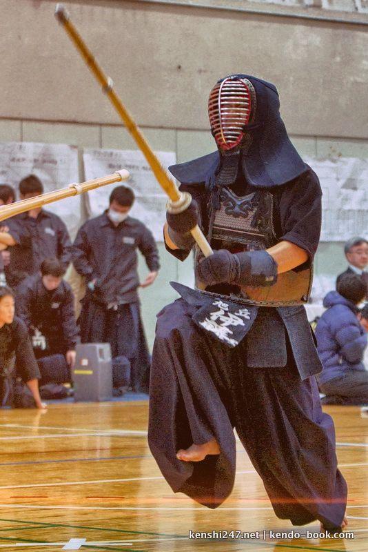 2019-03-kyodai2
