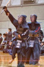2019-03-kyodai5