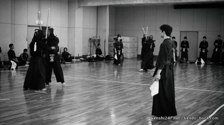 2019-03-renshujiai1