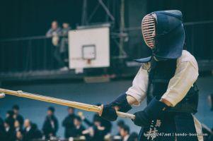 2019-03-renshujiaiA2
