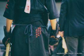 2019-03-renshujiaiA9