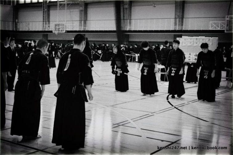 2019-03-renshujiaiB1