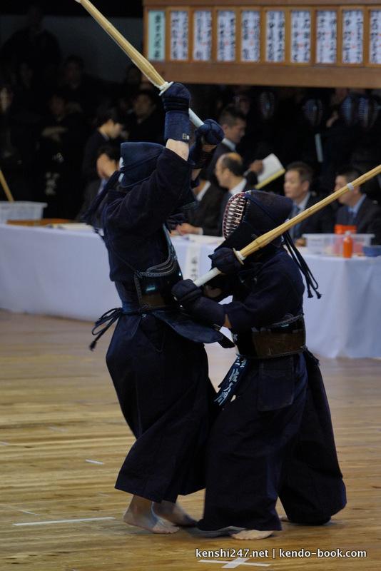 2019-05-kyototaikai14
