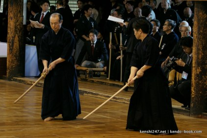 2019-05-kyototaikai5