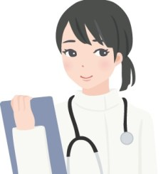 woman-doctor