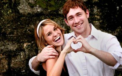 Why come to relationship & couples counselling?