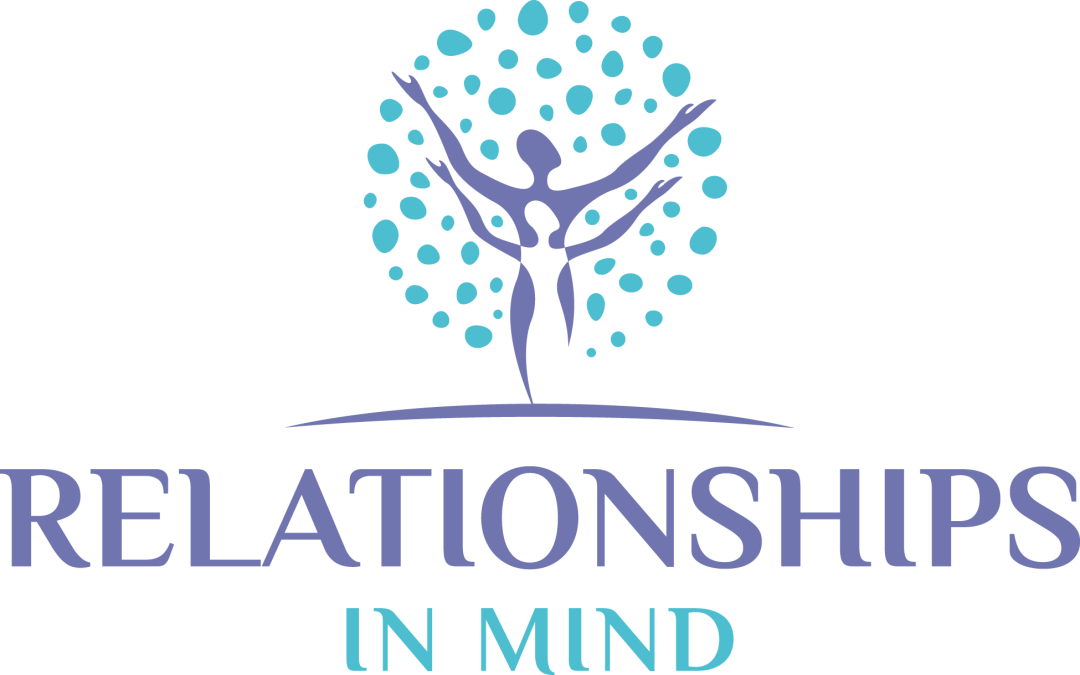 Kensington Counselling Logo