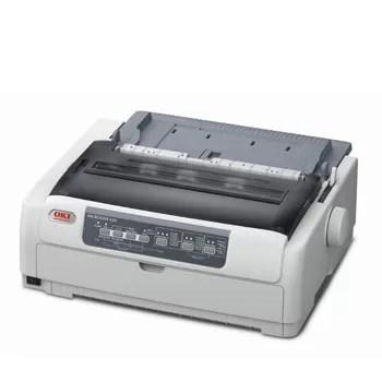 printer servicing near me
