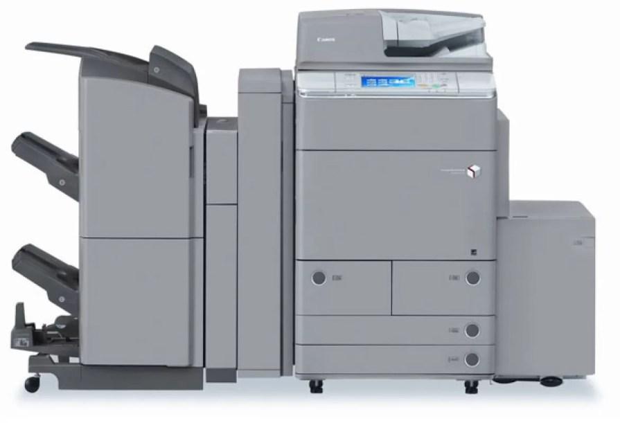Kensington Office Machines -CANON , XEROX, HP COPIER REPAIR -MD, D.C., VA