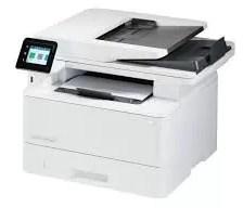 hp printers repair
