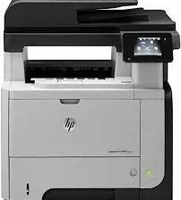 hp printers repair near me