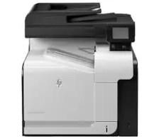 hp printers repair near me