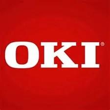 OKI Partner