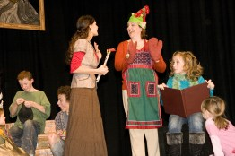 The Best Christmas Pageant Ever 001