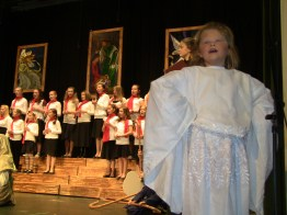 The Best Christmas Pageant Ever 008