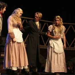 Les Miserables 04