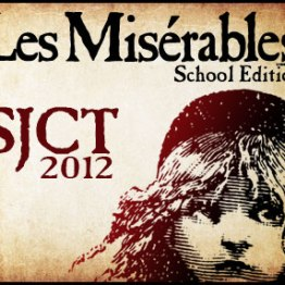Les Miserables Web Button
