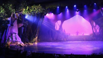 Tuck Everlasting: Sets