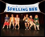 Kensington Spelling Bee