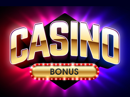 200% Casino Bonus Offers