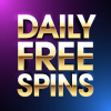 Get Daily FREE Spins With NO Wagering Requirements!