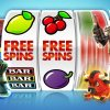FREE Spins Casinos For New Depositors
