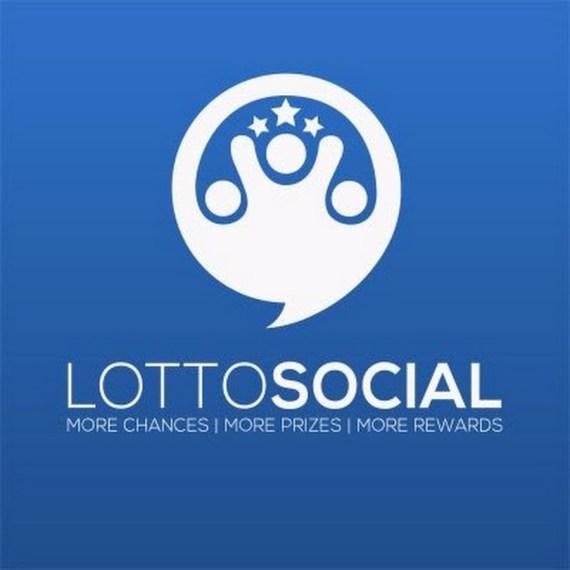 Lotto Social