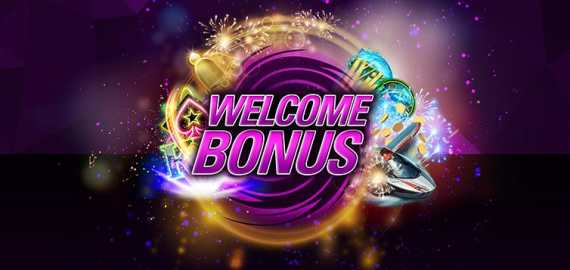 Top Casino Sign-Up Bonus Offers