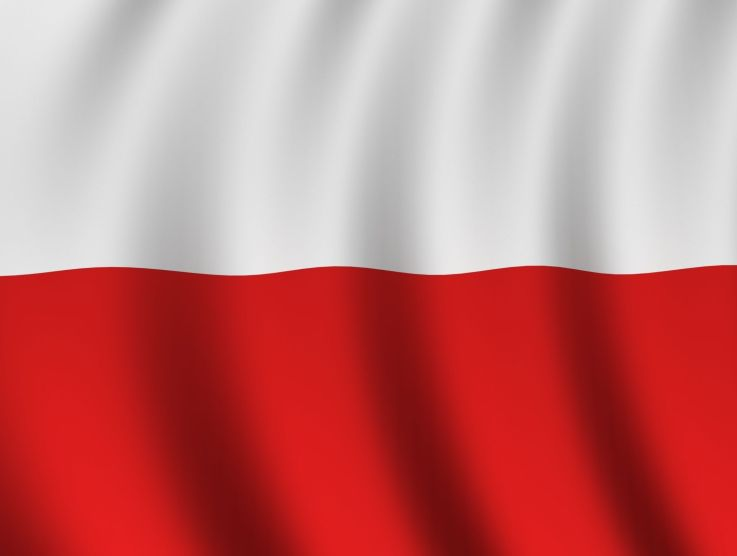Top-Rated Poland Online Casinos