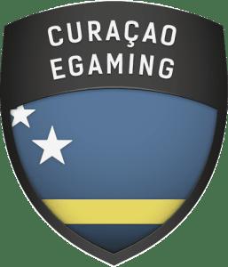 Curacao E-Gaming Licence