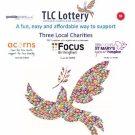 TLC Lottery