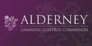 alderney gambling control commission