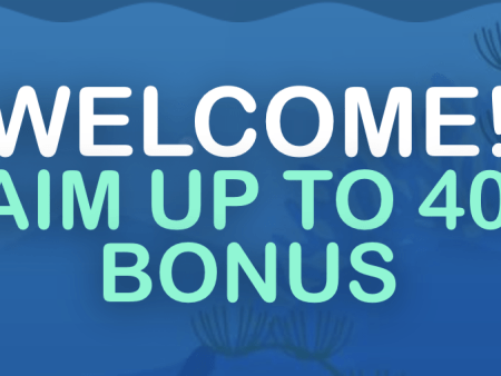 400% Casino Bonus Offers