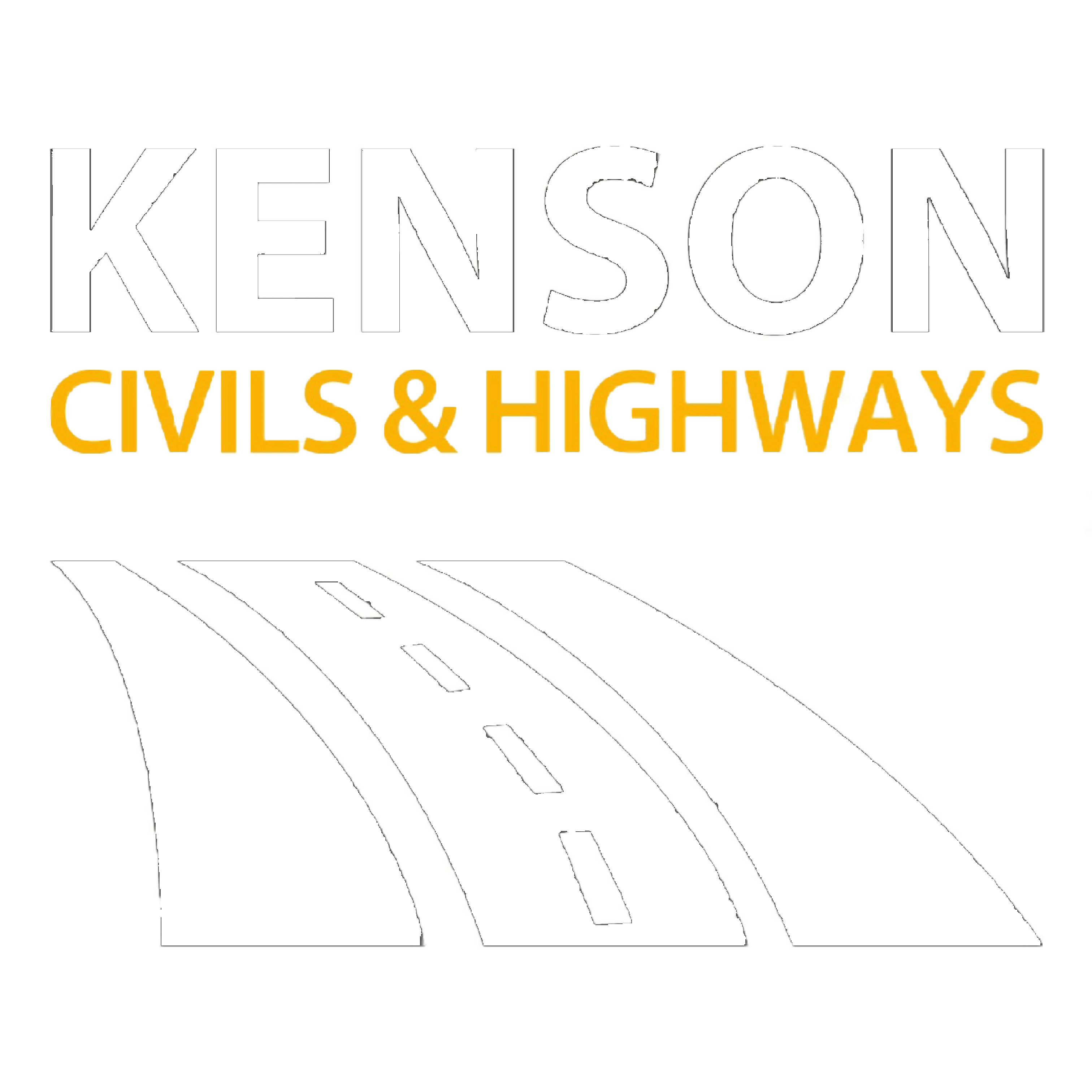 Kenson Civils and highways