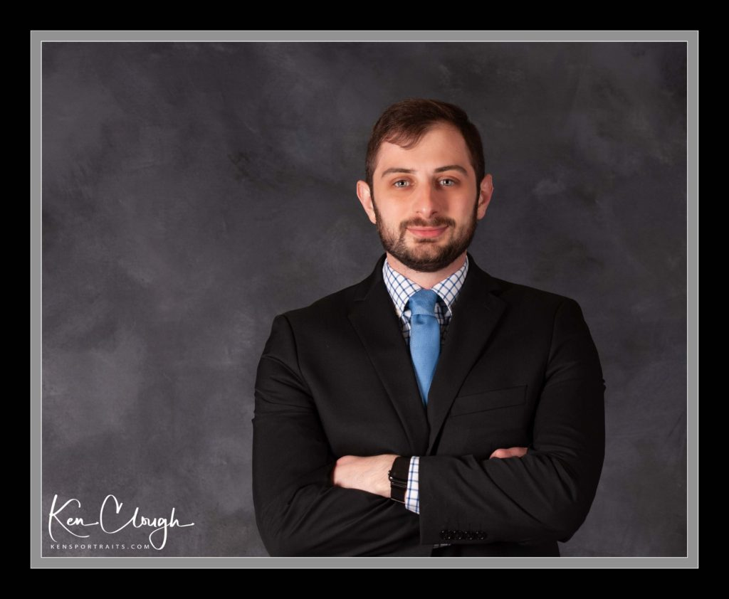 Top 3 Reasons You Need a Personal Branding Photoshoot by Kens Portrait Photography. Creating a unique personal brand and identity for your business involves a lot of thought, time, and ingenuity. Your brand is what communicates who you are to your audience and what sets you apart from the competition.   Thoughtful, professional personal brand photos will help build trust and form a connection with prospective clients and employers right away. Ken's Portrait Photography is ready to help you create a unique personal brand and identity. Schedule your Personal Branding Photoshoot today. The studio for Ken's Portrait Photography is located right on the southwest corner of West Capital Park in Albany, NY. In addition to what can be created in the studio, this historic and architecturally rich area provides beautiful backdrops for acting headshots, professional portraits, couple portraits, senior portraits, family portraits, engagement portraits, and wedding portraits.