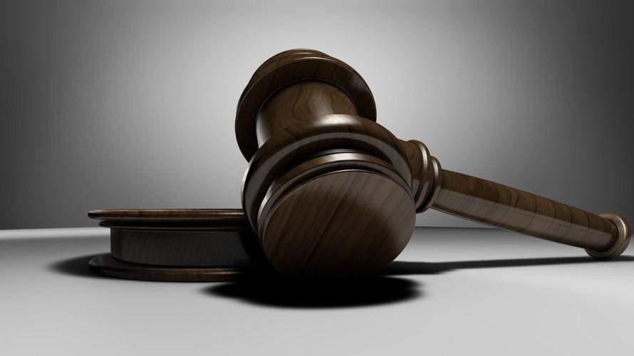 レイシオデシデンダイ。大学院で判例を学ぶ。