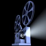 ホームシアターで映画を楽しむ。配線計画はしっかりと。