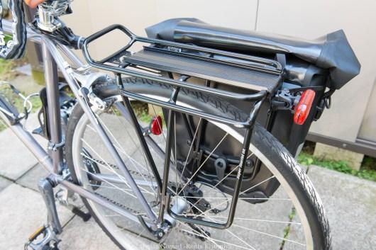 装備紹介【自転車】-Japan Nomad (23)
