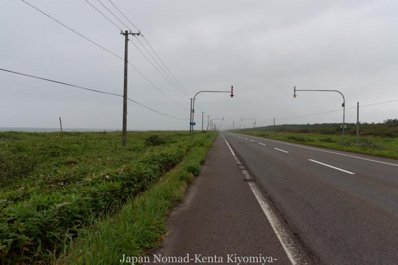 自転車日本一周115日目-Japan Nomad (17)