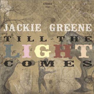 JackieGreene