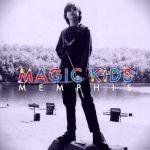 MemphisMagicKids