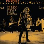 House Party Live In Germany / The J. Geils Band