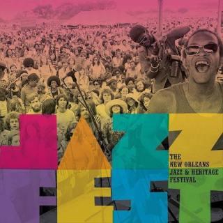 JazzFest