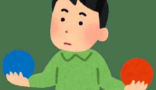 【2019年初決済】ライザップ・楽天を決済