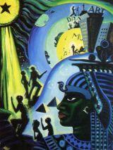 The Ascent of Ethiopia (1932)
