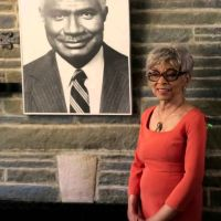 Ten Soulful Quotes by Ruby Dee